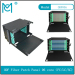 ODF fiber patch panel -96ports Optical fiber junction box distribution box
