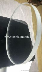 quartz wafer quartz wafer