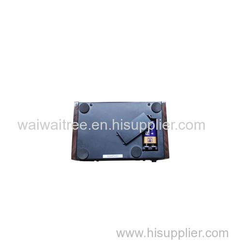 Desktop Paging Chime Microphone RH301MC