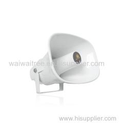 Horn Speakers 2020 0602