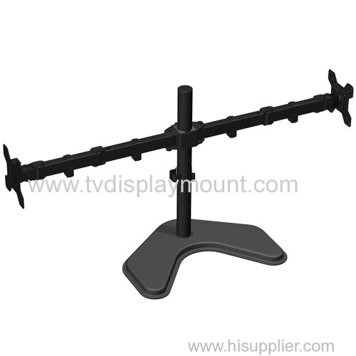 Swivel Lcd Monitor Vesa Desk Mount