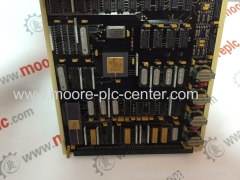 Woodward 62223-5500-159-D 3074-739 PCB Module Relay Board for sale