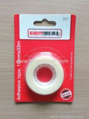 Invisible Adhesive Tape 18mmx33M Multi-Purpose