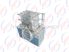 YINGFA 5KW Metal tube power resistance box