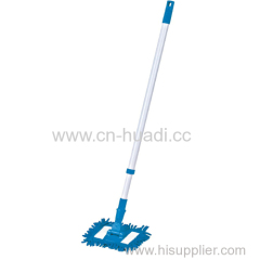 Mini Chenille Bathtub Mop