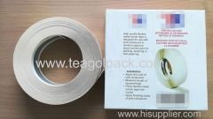 Flexible Metal Corner Tape 50mmx30M