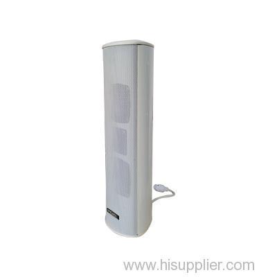 POE6311 POE IP Network Ceiling Speaker