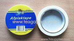 Masking Tape White 19mmx25M