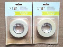 Masking Tape 12mmx25M White
