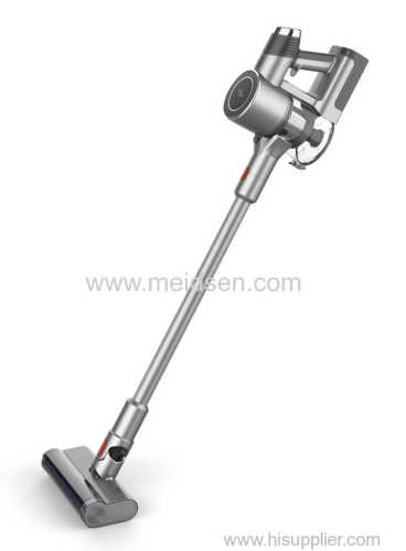 Most reliable good quality upright powerful vacuum cleaner for home