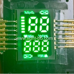 oximeters;smd display;smd led display;smd 7 segment