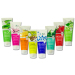 EKEL FOAM CLAEANSER (100ML) [ALOE / COLLAGEN / GREEN TEA / HYALURONIC / SNAIL/ RICE BRAN/ POMEGRATE/ CUCUMBER]