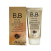 EKEL SNAIL GOLD BB CREAM [TUBE]