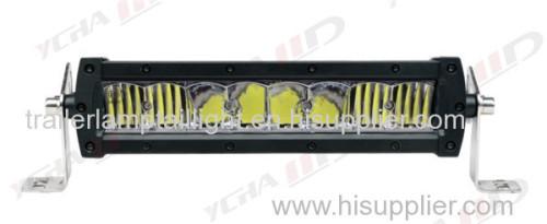 wholesale high quality 12v 24v 120w 14inch auto lighting off road led truck driving lights work light led