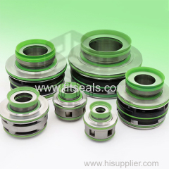 Orignal Flygt Cartridge Seals. Flygt plug-in Submersible Pump Seals