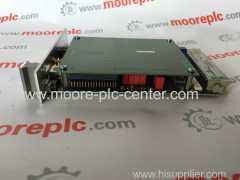 KJ3201X1-BA1 12P253X52 Emerson Spare Parts