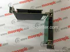 Emerson KJ3241X1-BA1 12P2506X042 Interface Card