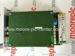 EMERSON KJ2003X1-BA2 12P2093X112 Controller Module