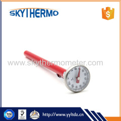 Hot sale Affordable food probe bbq meat Thermometer