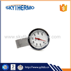 New style Affordable safe meat best oven household thermometer