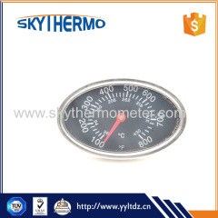 New style Competitive price baking best oven household thermometer
