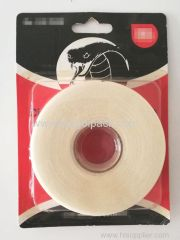 18mm Wx5m L Double Sided EVA Foam Tape White