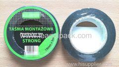 19mm Wx5m L Double Sided EVA Foam Mounting Tape ..Release Film: Green+Black Foam Tape