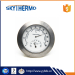 Factory supply Chinese international bimetal thermometer and hygrometer industrial