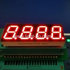 """0.56"""" 4 digit; 4 digit 0.56"""";14.2mm 4 digit; 4 digit display;0.56inch red;0.56"""" red display"""