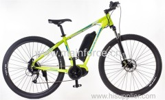 Alloy BEST SELL EBIKE