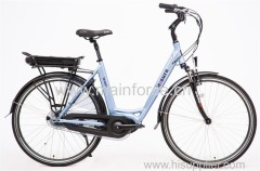 8 SPEED BEST SELL EBIKE