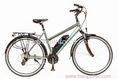 12 BEST SELL EBIKE
