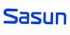 SASUN INTERNATIONAL ELECTRIC CO., LTD.