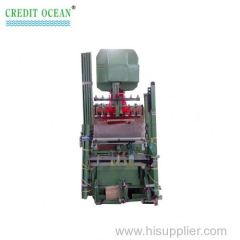 HOT SALE COF5 Series of Needle Looms
