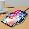 Mobile Cell Phones Quick Charger Wireless Charger Use for iPhone Samsung LG Huawei Sony Nokia