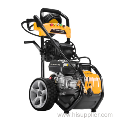 New Jet Gasoline High Pressure Washer 140bar-200bar