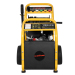 Gasoline high pressure washers 170E/180E 2200psi-2600psi