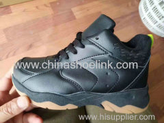 Shoes Stock of Boys Casual Shoes
