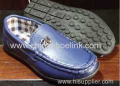 Shoes Stock of Kids Casual Shoes