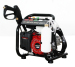 Hot selling 130bar gasoline high pressure car washer