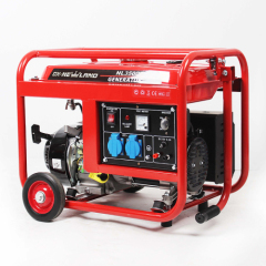 2-3kw petrol generator for home use C type