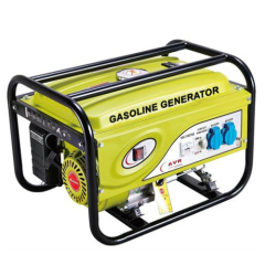 2-3kw gasoline generator easy start H model