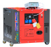 super silent air-cooled diesel generator 3kW-7kW ATS