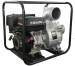 Gasoline Water Pump 6inch(150mm)