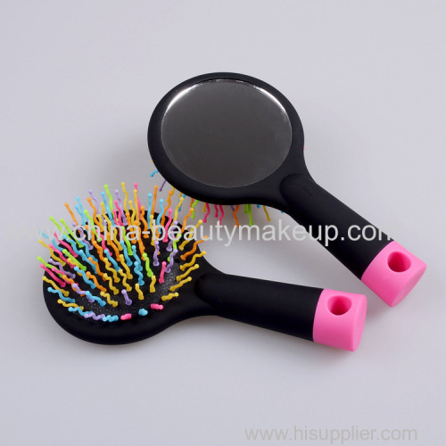 hair brush combs hair care products hair brushes beauty products beauty accessories