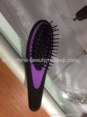 hair brushes combs beauty products beauty accessories salon supplies