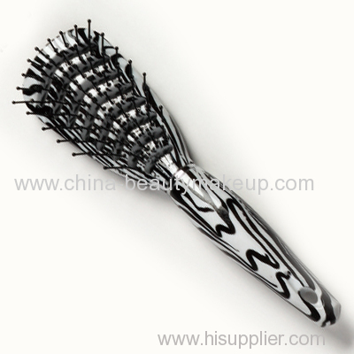 high quality hair brushes combs classic hair brush salon supplies salon products beauty accessories