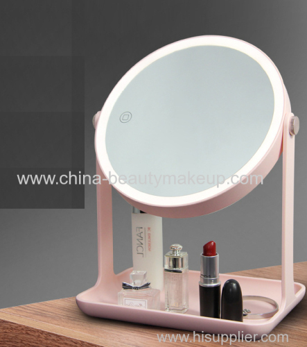 LED mirrors classic mirrors talble mirrors beauty supplies makeup supplies