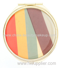 Pocket mirrors epoxy pocket mirrors high quality mirrors beauty accessories makeup accessories bath accessories
