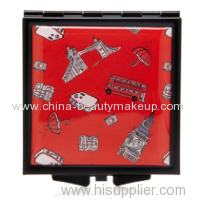 Epoxy mirrors pocket mirrors classic mirrors beauty products makeup products make up products